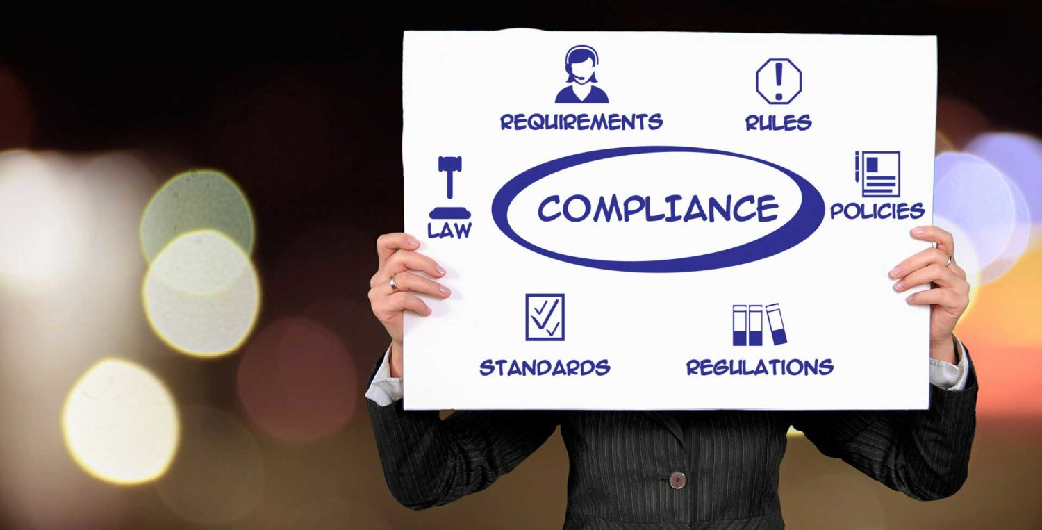 medical-billing-services-compliance